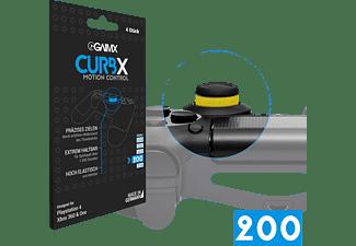 pixelboxx-mss-72285186