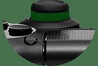 GAIMX CURBX 230 Aufsatz für Thumb-Sticks, Schwarz/Grün