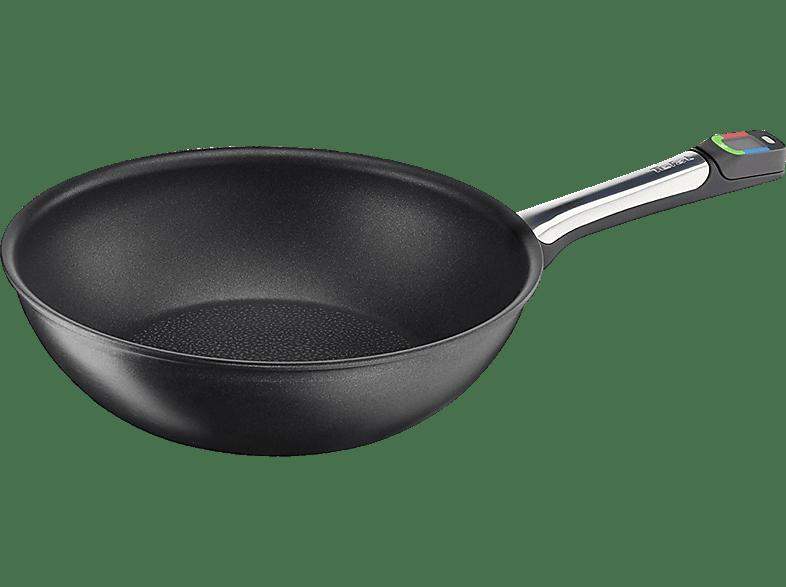 TEFAL E55119 My Cooking Guide Wokpfanne
