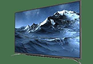 "TV LED 40"" - Sharp LC-40CFE6352E, Full HD, USB Grabador, Smart TV"