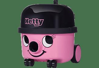 NUMATIC Staubsauger mit Beutel HET160-11 Hetty Kompakt