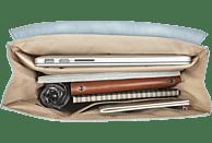 MOSHI Helios Lite Notebookhülle
