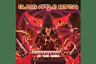 Glass Apple Bonzai - In The Dark [Vinyl]