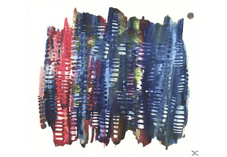 Cabanne - Discopathy  - (CD)