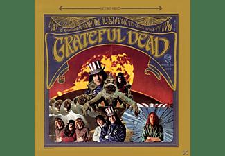 Grateful Dead - Grateful Dead (50th Anniversary Deluxe Edition)   - (CD)