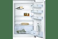 BOSCH KIR18V51 Kühlschrank (A+, 122 kWh/Jahr, 874 mm hoch, Eingebaut)