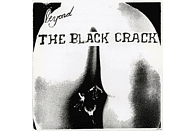 ANAL MAGIC & REV. DWIGHT - Beyond the Black Crack [Vinyl]