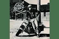 Boyzz - To Wild To Tame [CD]