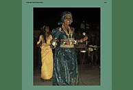 Awa Poulo - POULO WARALI [Vinyl]