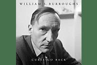 WILLIAM S. Burroughs - Curse go Back [Vinyl]