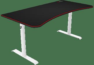 AROZZI Gaming Desk – White
