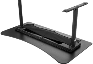 AROZZI Gaming Desk – Green