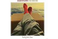 Delbert McClinton, Self Made - Prick Of The Litter (LP) [Vinyl]