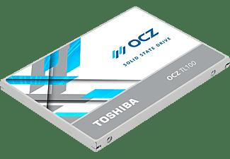 "Disco duro SSD 120 GB - OCZ TRION 150, 550 Mb/s, 2.5"", 79.000 IOPS"