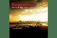 Renaissance - Live At BBC-Sight & Sound [CD]