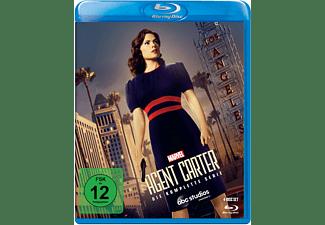 Marvel's Agent Carter – Die komplette Serie Blu-ray