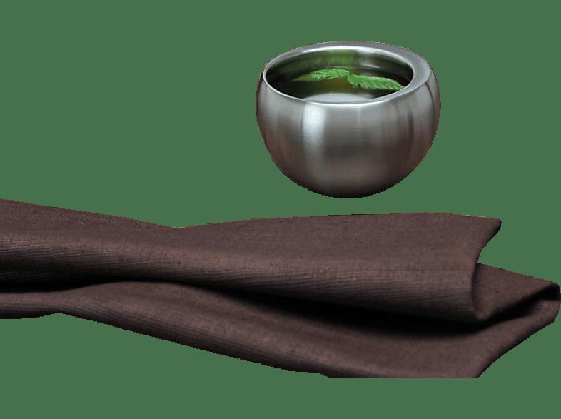 CARL MERTENS 5651 1061 Sensible Schale Balance Trinkgefäß