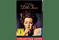 Die kleinen Füchse [DVD]