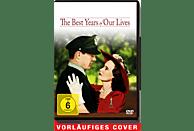 Die besten Jahre unseres Lebens [DVD]