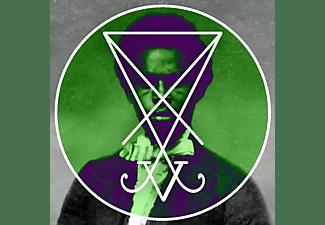 Zeal & Ardor - Devil Is Fine (Heavyweight Vinyl)  - (Vinyl)