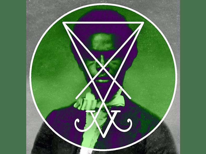 Zeal & Ardor - Devil Is Fine (Heavyweight Vinyl) [Vinyl]