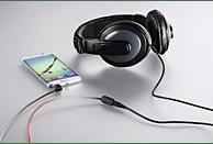 HAMA Stereo, Audio Kabel, 1.5 m