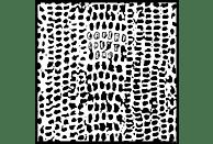 Lapcat - She's Bad [Vinyl]