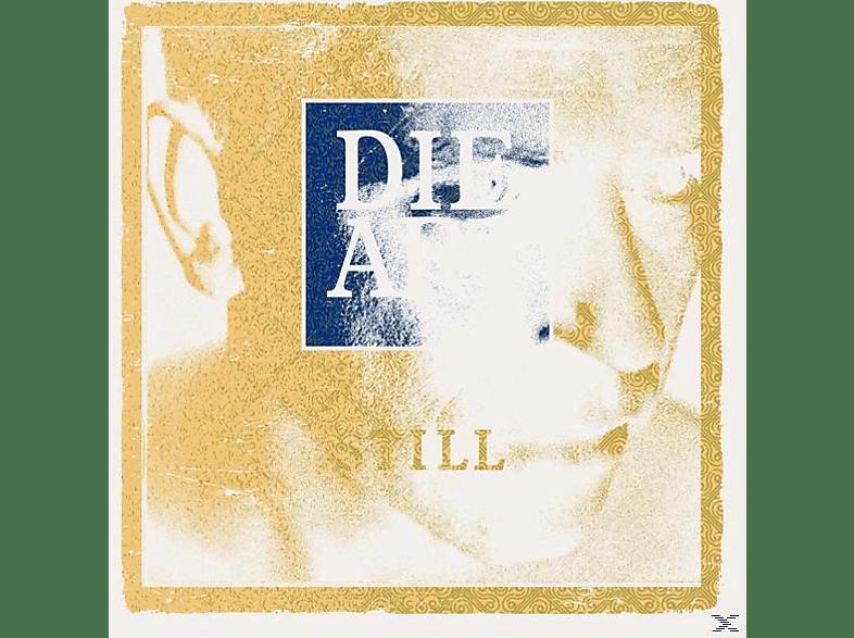 Die Art - Still (Lim.Ed.Reissue+Download) [Vinyl]