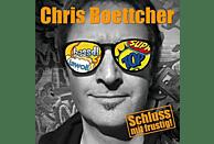 Chris Boettcher - Schluss Mit Frustig! [CD]
