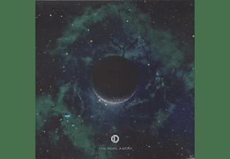 Dynatron - The Rigel Axiom EP  - (Vinyl)