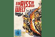 Ein riss in der Wlet (Limited Mediabook Edition) [Blu-ray]