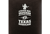 Stevie Ray Vaughan, Double Trouble - Texas Hurricane [Vinyl]