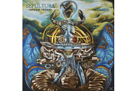 Sepultura - Machine Messiah [Vinyl]