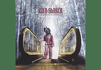 Kula Shaker - Peasants,Pigs & Astronauts  - (CD)