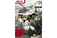 Global Ops Commando Libya [PC]