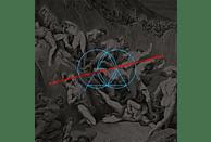 Vipassi - Sunyata (Gatefold,Black) [Vinyl]