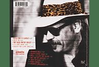 James Solberg - The Hand You're Dealt [CD]