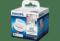PHILIPS SH 575/50 Ersatzbürsten für Gesichtsreinigungsbürsten