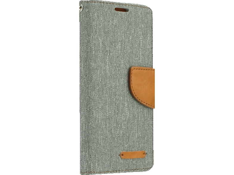 AGM 26484 , Bookcover, Apple, iPhone 7, Stoff