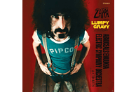 Frank Zappa, Electric Symphony Orchestra, VARIOUS - Lumpy Gravy [Vinyl]