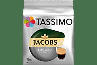 TASSIMO 4031547 Espresso Ristretto Kaffeekapseln (Tassimo)