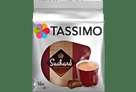 TASSIMO 4031504 Suchard Kakaokapseln (Tassimo)