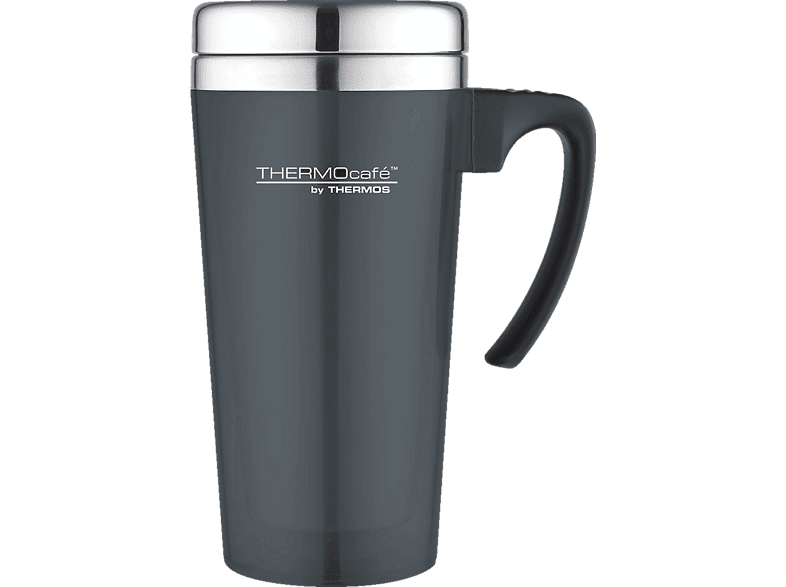 THERMOS 4061.235.040 Color Thermobecher