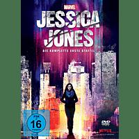 Marvel's Jessica Jones - Staffel 1 DVD