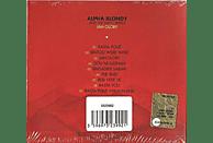 Alpha Blondy - Jah Glory! [CD]