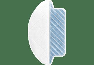 pixelboxx-mss-72357064