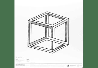 pixelboxx-mss-72357201