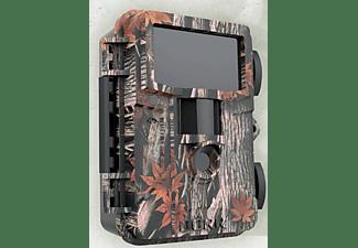 DÖRR-DANUBIA Wildkamera SnapShot Mini Black 12MP HD camouflage