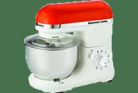ARIETE 00C159400AR0 Küchenmaschine Orange 1000 Watt