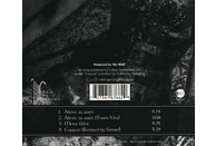 Lacrimosa - Alleine Zu Zweit [Maxi Single CD]